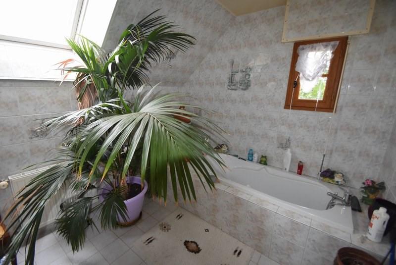 Revenda casa La cambe 286500€ - Fotografia 5