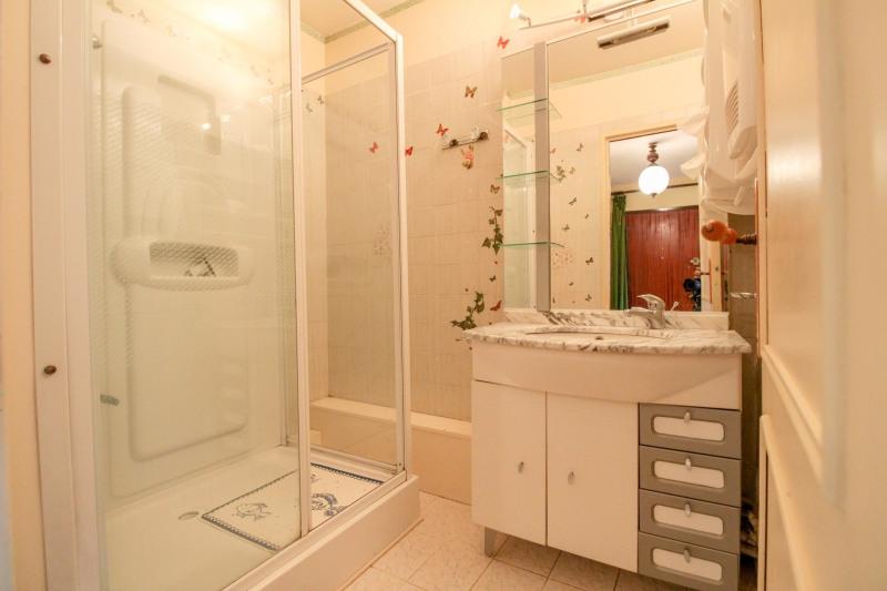 Vente appartement Bayonne 170500€ - Photo 7
