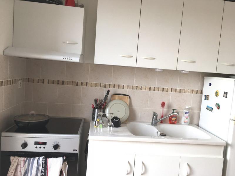 Location appartement Tournon-sur-rhône 718€ CC - Photo 5