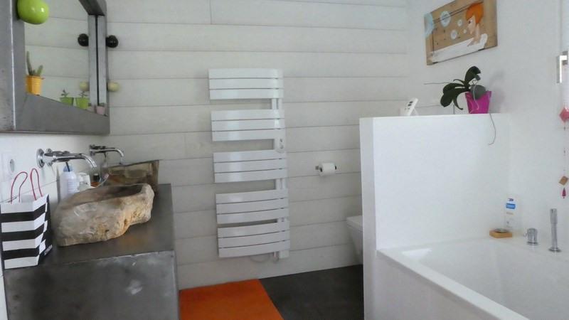 Deluxe sale house / villa L houmeau 1095000€ - Picture 10
