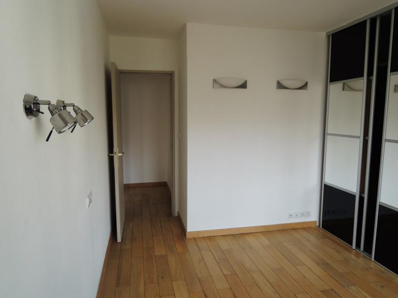 Location appartement Paris 20ème 1596€ CC - Photo 6