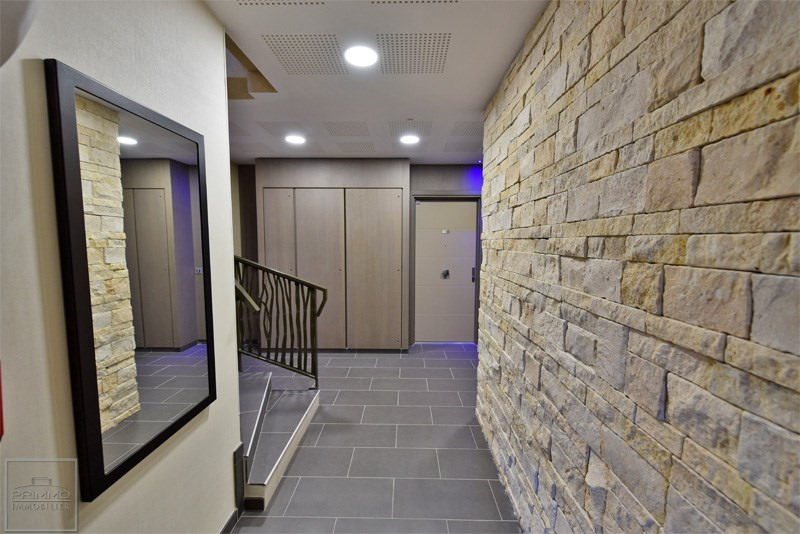 Sale apartment Saint didier au mont d'or 620000€ - Picture 11