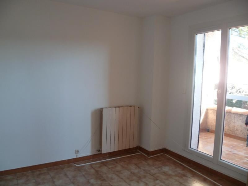 Vente maison / villa Trets 345000€ - Photo 7