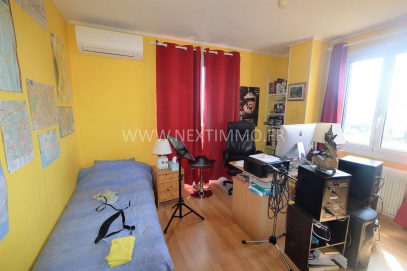 Deluxe sale house / villa Roquebrune-cap-martin 1450000€ - Picture 15