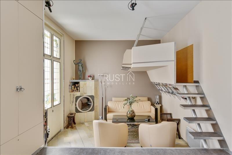 Vente appartement Paris 15ème 690000€ - Photo 3