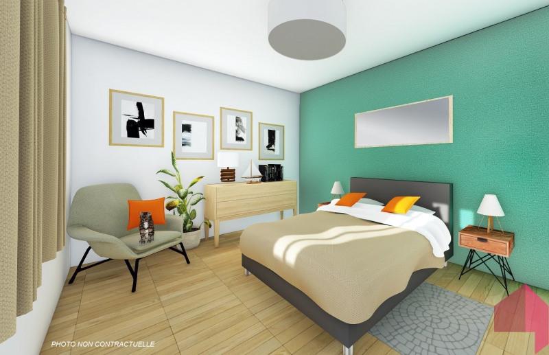 Producto de inversión  casa Soreze 135600€ - Fotografía 2