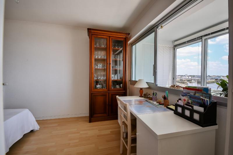 Vente appartement Saint gilles croix de vie 256900€ - Photo 10