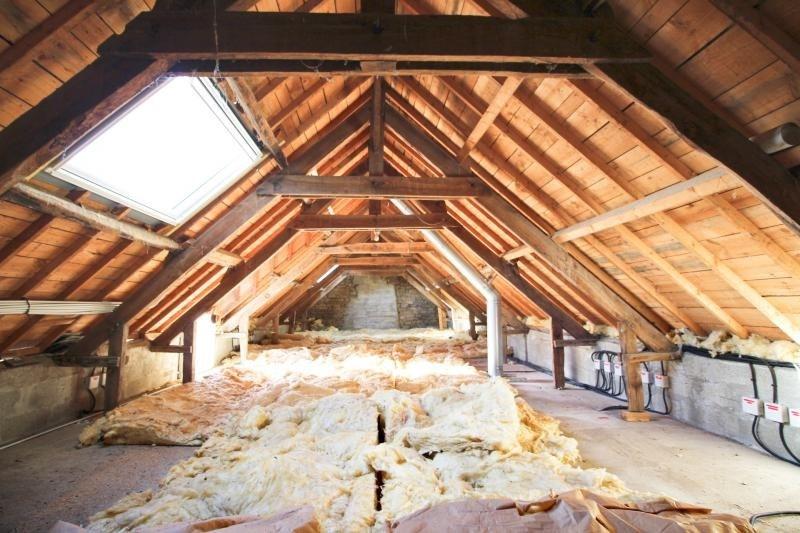 Vente maison / villa Guidel 181050€ - Photo 4