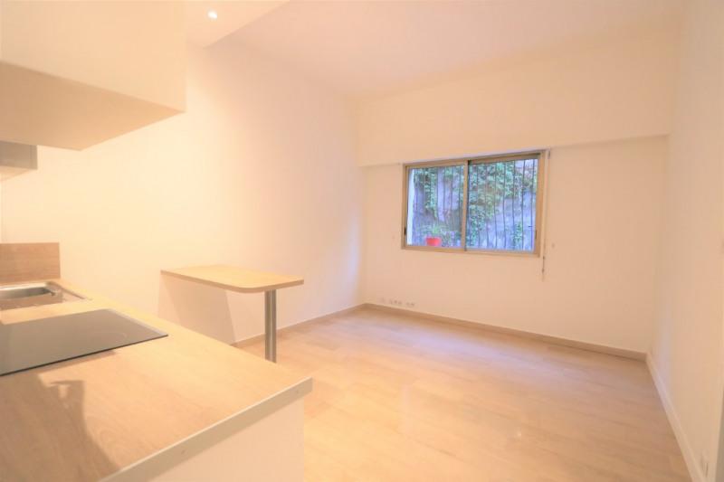 Alquiler  apartamento Nice 670€ CC - Fotografía 2