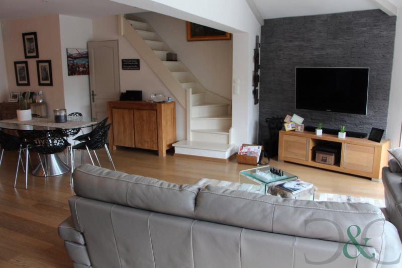 Vente de prestige maison / villa La londe les maures 685000€ - Photo 7