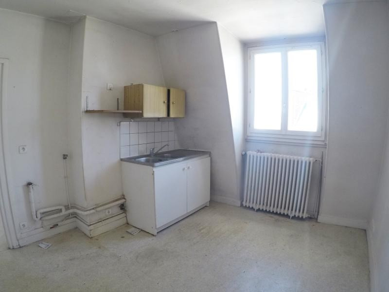 Produit d'investissement appartement St ouen 175 000€ - Photo 2