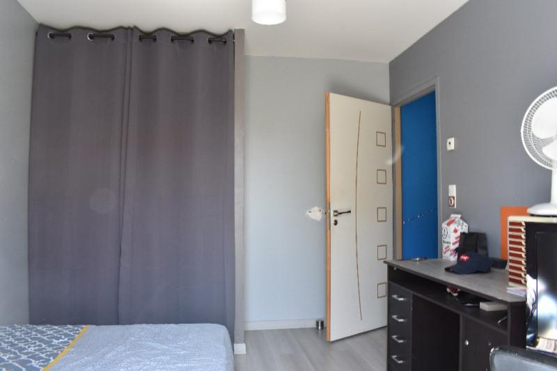 Vente maison / villa Dompierre sur mer 358000€ - Photo 10