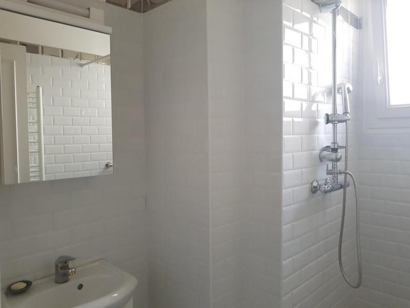 Vente appartement Enghien-les-bains 535000€ - Photo 9