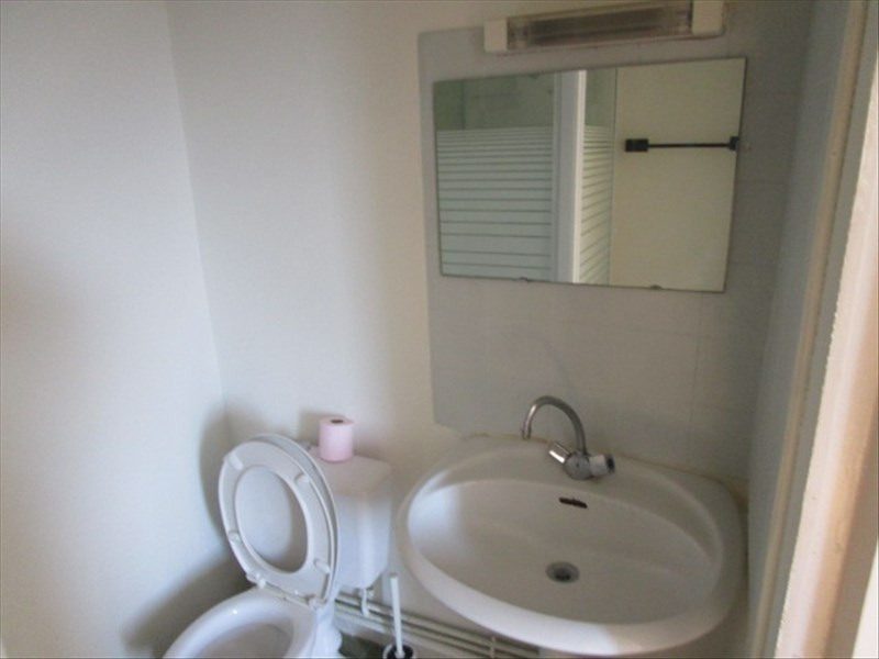 Rental apartment Carcassonne 383€ CC - Picture 6