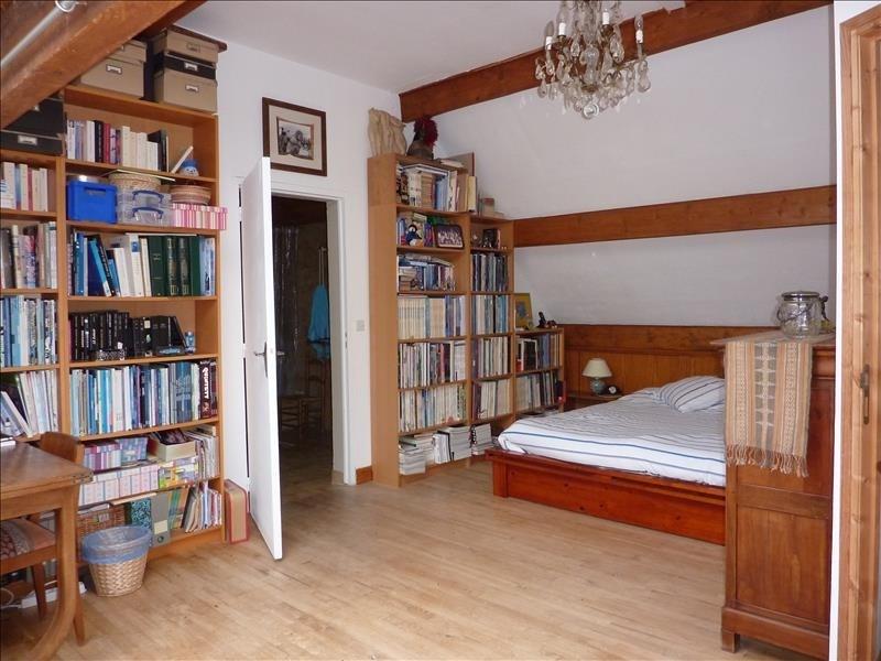 Vente maison / villa Bures sur yvette 497000€ - Photo 9