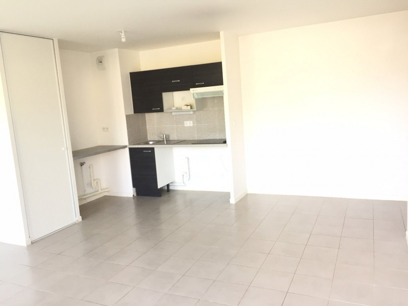 Vente appartement Mennecy 242 000€ - Photo 5