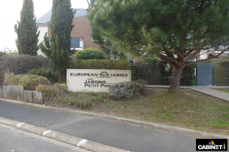 Sale apartment Vigneux de bretagne 181900€ - Picture 14