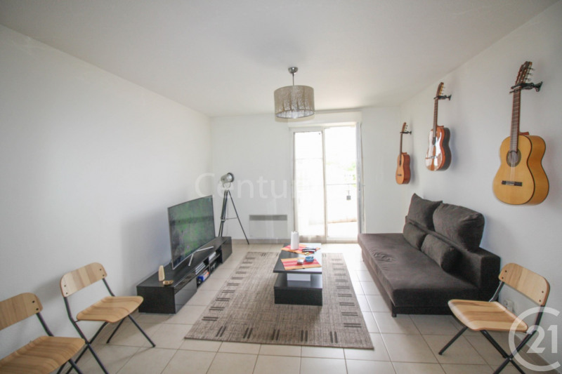 Rental apartment Tournefeuille 514€ CC - Picture 2