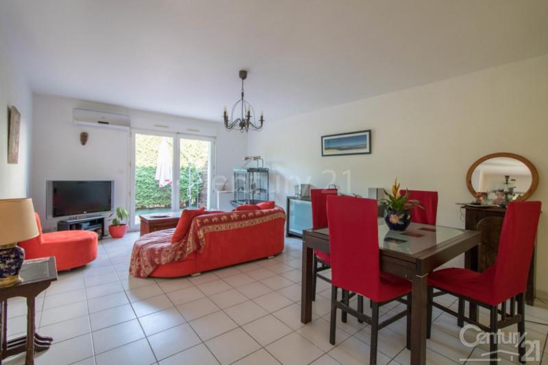 Sale house / villa Plaisance du touch 256500€ - Picture 2