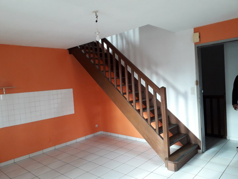 Location appartement Pace 510€ CC - Photo 1