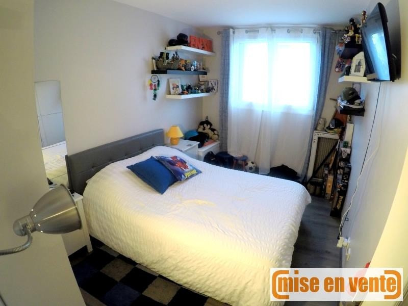 Vente appartement Champigny sur marne 254 000€ - Photo 4