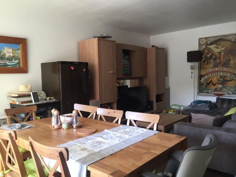 Vente appartement Bourgoin jallieu 179900€ - Photo 6