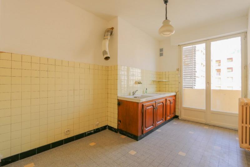 Sale apartment Aix les bains 182000€ - Picture 4
