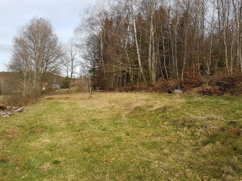 Vente terrain Anould 33000€ - Photo 2