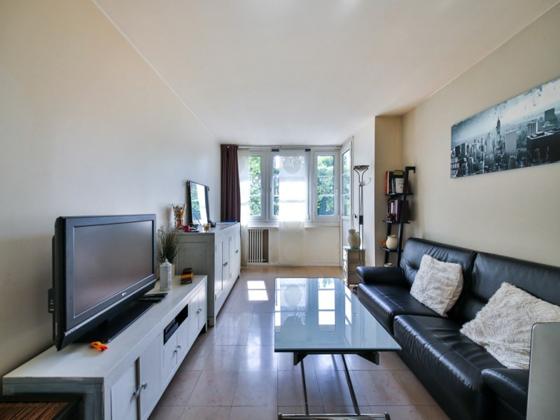 Sale apartment La garenne-colombes 332 000€ - Picture 7