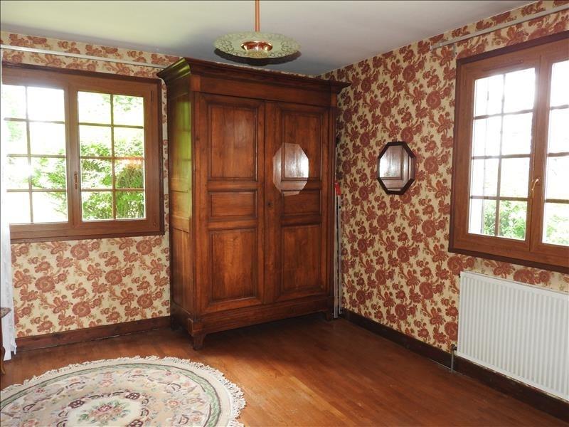 Vente maison / villa Secteur laignes 170000€ - Photo 12