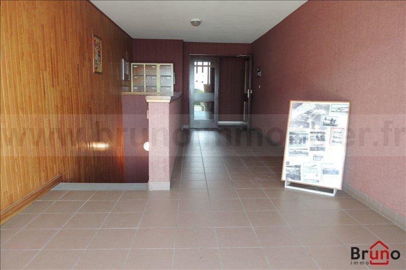Vente appartement Le crotoy  - Photo 15