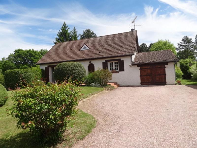 Vente maison / villa Chevillon sur huillard 188460€ - Photo 13