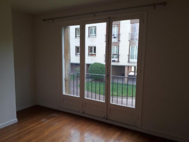 Alquiler  apartamento Marly le roi 934€ +CH - Fotografía 3