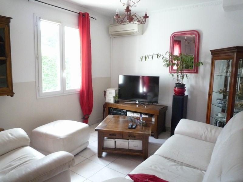 Sale house / villa Orange 277000€ - Picture 4