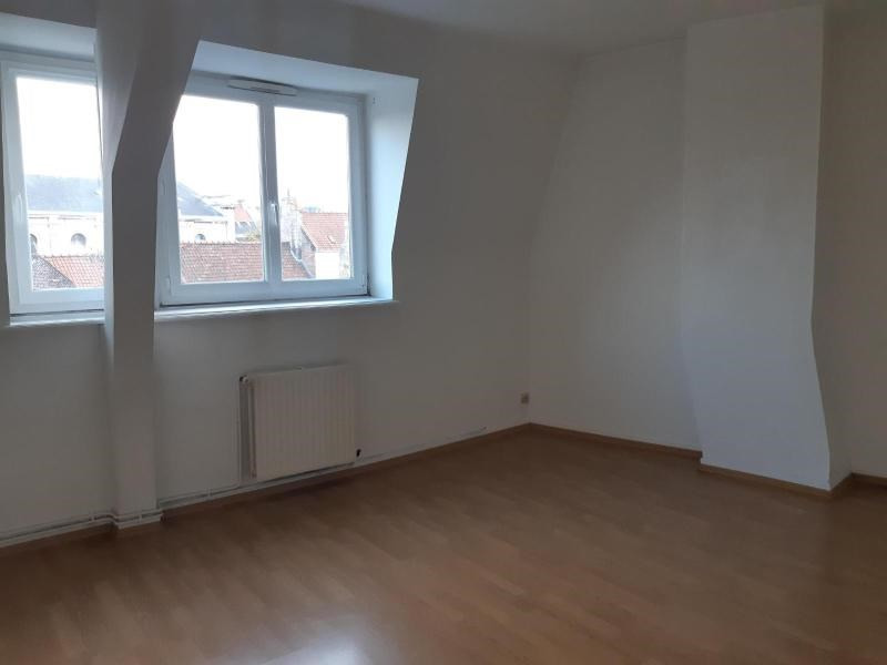 Location appartement St omer 588€ CC - Photo 3