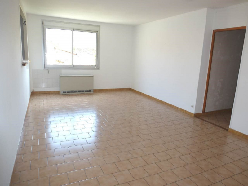 Location appartement Lalevade-d'ardèche 405€ CC - Photo 1