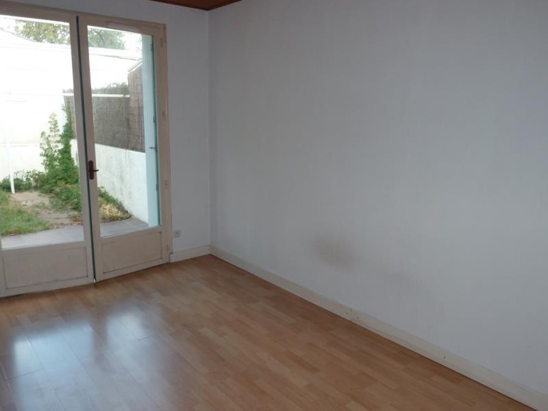 Sale house / villa La roche sur yon 170000€ - Picture 7