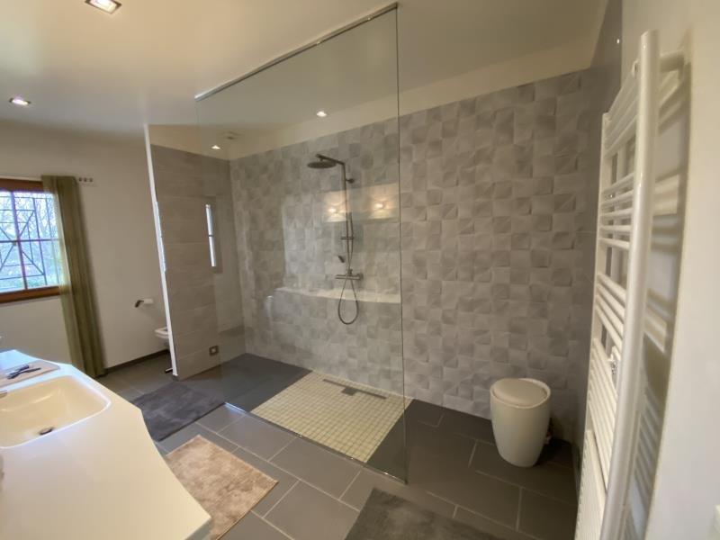 Sale house / villa L isle adam 890000€ - Picture 7