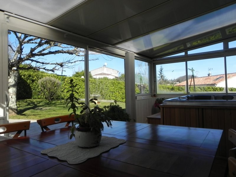 Sale house / villa Agen 290000€ - Picture 2