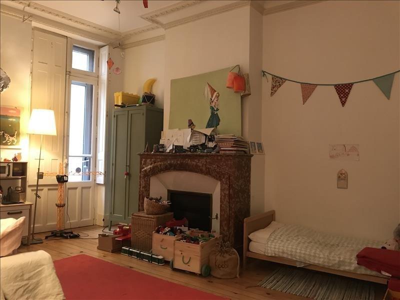 Location appartement Toulouse 1545€ CC - Photo 2