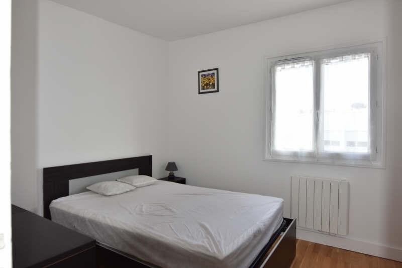 Sale apartment Royan 196100€ - Picture 4