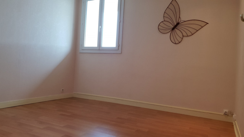Vente appartement Quimper 97 200€ - Photo 6