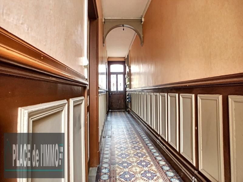 Investment property building Abbeville 180000€ - Picture 4