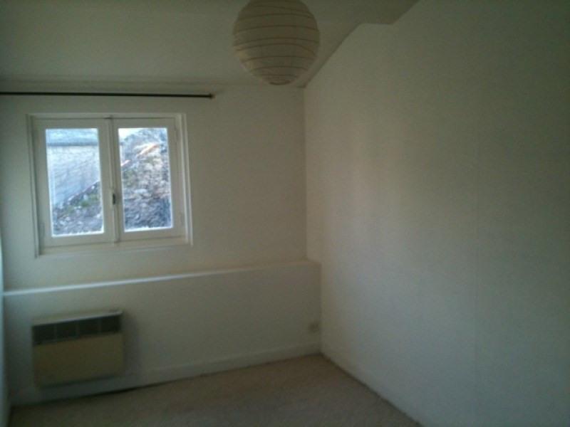 Location appartement Nantes 655€ CC - Photo 2