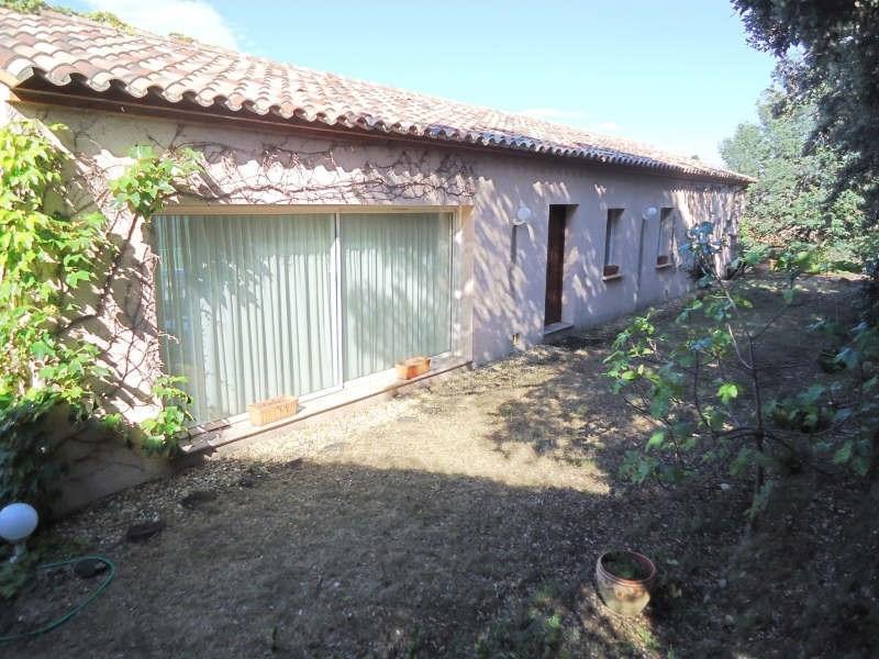 Vente maison / villa Ceret 334000€ - Photo 7