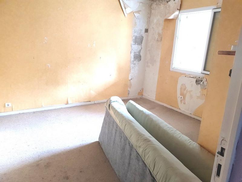 Vente appartement Marseille 16ème 99000€ - Photo 6