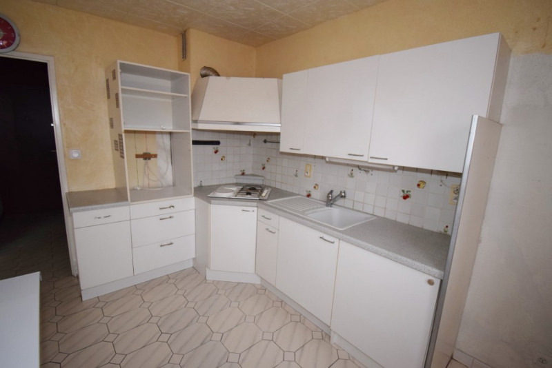 Vente appartement Meythet 190 000€ - Photo 13