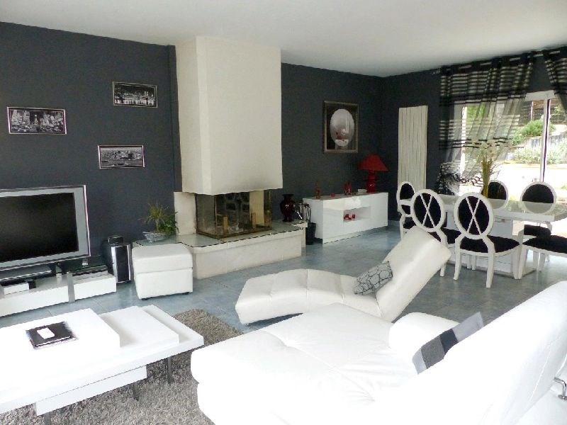 Sale house / villa Epinay sur orge 625000€ - Picture 2
