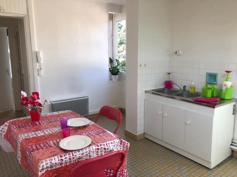 Location appartement St leu la foret 925€ CC - Photo 4