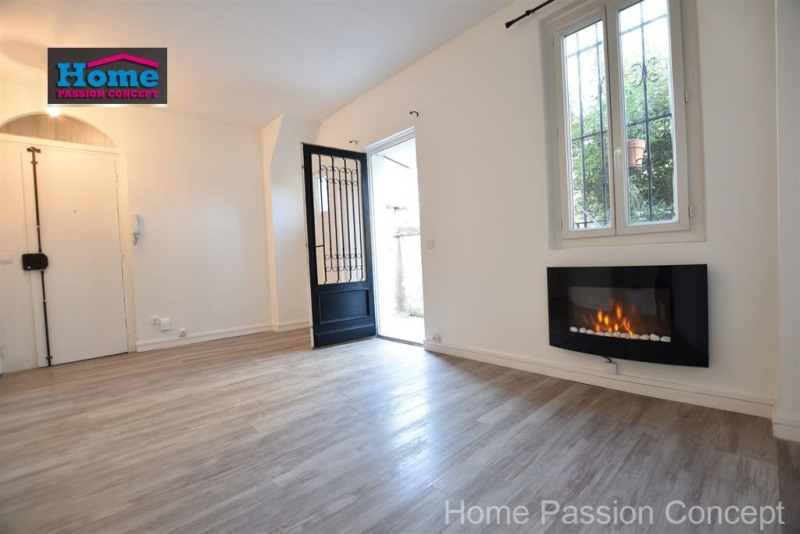 Vente appartement Rueil malmaison 315 000€ - Photo 2